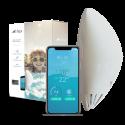 Flipr 2 - Analisador Digital Inteligente para Piscinas