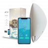 Flipr 2 - Analizador digital Inteligente para Piscinas