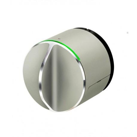 DANALOCK - Cerradura conectada Bluetooth y Z-Wave DANALOCK V3