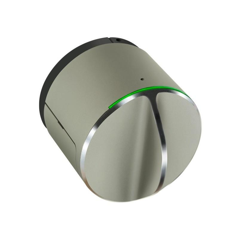 danalock v3 zigbee  DANALOCK V3 - Bluetooth home automation lock and lock HomeKit airBNB