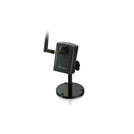 Cámara IP Wifi AirLive WN200HD 2 Megapixel MPEG / Onvif / JPEG