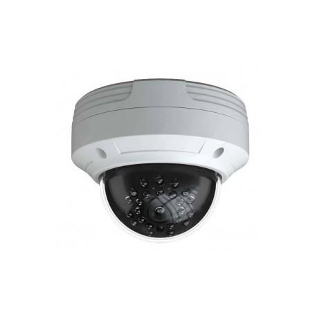 Camara IP exterior PoE HS-D041RA8 Mpx  (3840×2160)