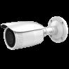 Camara IP exterior Safire IPCV786VW-2 PoE de 2 Megapixel