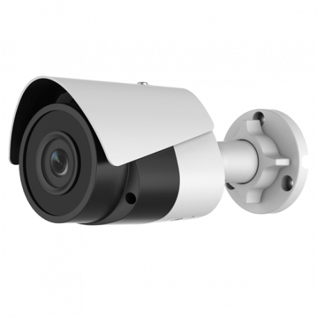 Camara IP exterior  Safire SF-IPCV026W-8 tipo Bullet