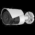 Camara IP exterior POE Safire SF-IPCV026W-8 tipo Bullet