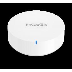 EnGenius EMR3000  Punto de acceso / router wifi MESH 1200 Mbps