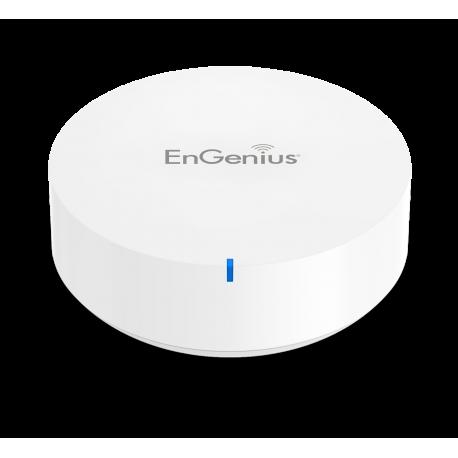 EnGenius EMR3000  Punto de acceso / router MESH 1200 Mbps