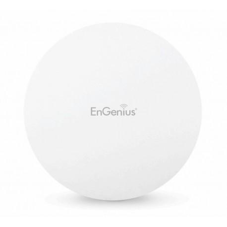 EnGenius EAP1250 Punto de Acceso de techo 2,4/5 GHz AC Wave2 1300 Mbps 1 puerto LAN 10/100/1000 Mbps, PoE 802.3af
