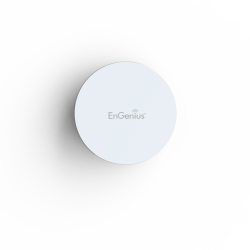 EnGenius EWS330AP Access Point MESHwifi ceiling 2.4 / 5 GHz AC Wave 2 1300 Mbps