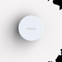 Ponto de Acesso EnGenius EWS330AP MESHwifi teto 2.4 / 5 GHz AC Wave 2 1300 Mbps
