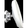 EnGenius ENSTATION5-AC Punto de Acceso WiFi Exterior Larga Distancia 5 GHz AC Wave 2 867 Mbps