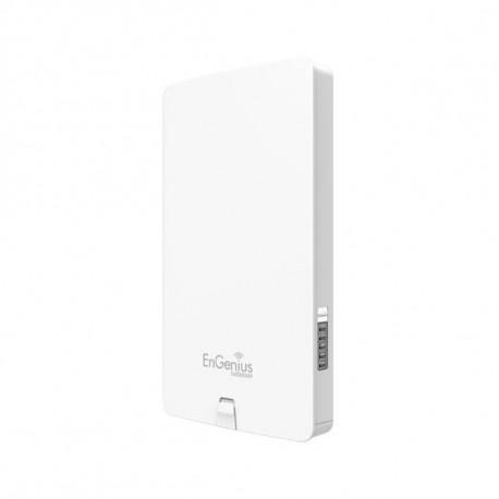 EnGenius EWS660AP Outdoor Access Point MESH-WiFi 2 4 / 5 GHz AC 1750 Mbps  Omnidirectional