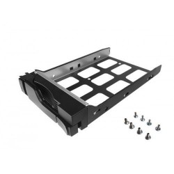 Astray Asustor Tray Hard Drive for NAS