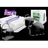 POPP Starter Kit for Z-Wave Blinds