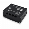 Teltonika RUT950 LTE 4G Industrial Router