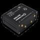 Router Industrial Teltonika RUT950 LTE 4G doble SIM