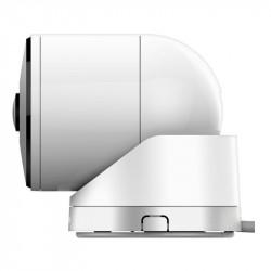D-Link DCS-2670L - Câmera Full HD Wi-Fi ao ar livre com visão de 180º