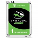 SEAGATE BARRACUDA 1TB 7K2 SATA III HDD