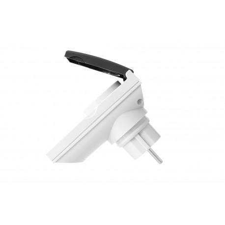 POPP Smart Outdoor Plug
