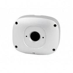 Suporte de parede para câmeras Foscam IP externas FAB99