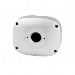 Wall mount for outdoor Foscam IP cameras FAB99
