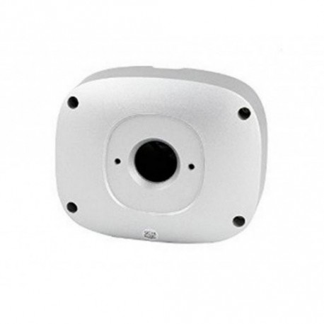 Sensor de Agua Blaupunkt WS-S1