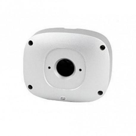 Soporte pared para cámaras IP Foscam exterior FAB99