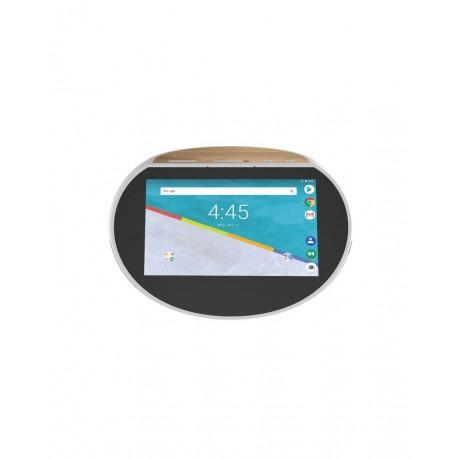 ARCHOS HELLO 7'' Tableta para domótica de sobremesa con asistente inteligente