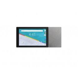 Archos Hello 7 - Tableta para domótica y asistente virtual Google Assistant