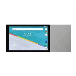 ARCHOS HELLO 10 Tabletop home automation tablet with smart assistant
