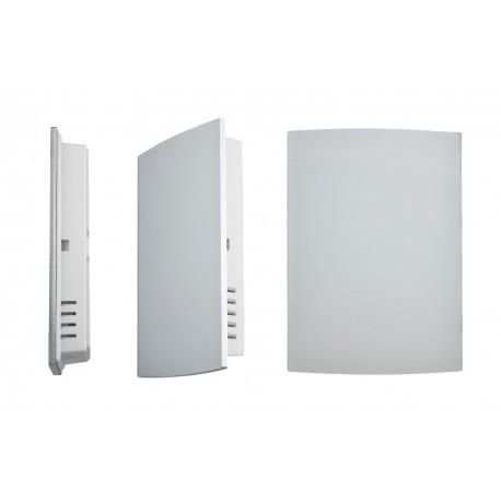 Heatit ext. room sensor, mini NTC 10 kOhm