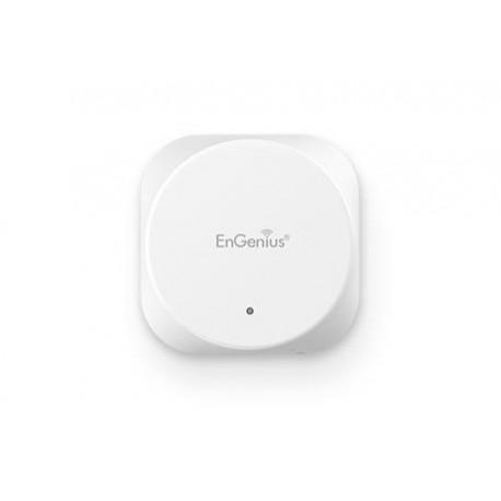 EnGenius EMD1 Punto de Acceso Gigabit AC Wave2 MESH wifi