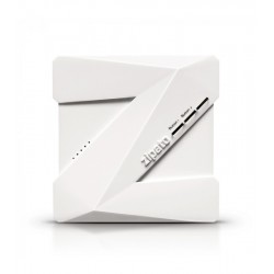 ZIPATO  Zipabox 2 controlador domótico multisistema