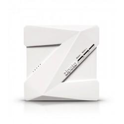 ZIPATO Zipabox 2 controlador de automação residencial multissistema