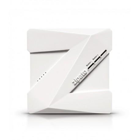 ZIPATO  Zipabox 2 controlador domótico Z-Wave