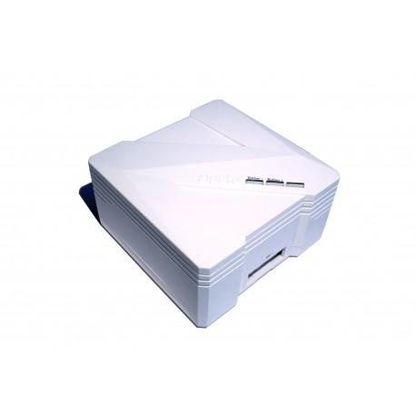 Z-Wave Gateway Zipabox-G1