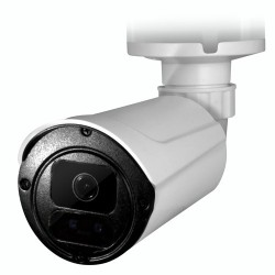 AVTECH AVN2503 IP câmera MJPEG 2 MP Wifi ONVIF interno / externo