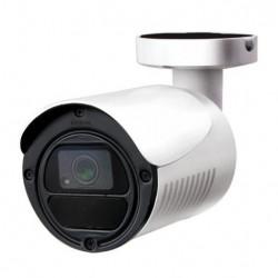 Câmera IP AVTECH DGM1105QS MJPEG e h.265 2MP IR Bullet (2,8 mm)