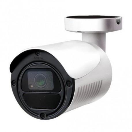 AVTECH DGM1105QS camara IP MJPEG 2MP IR Bullet (3.8mm)