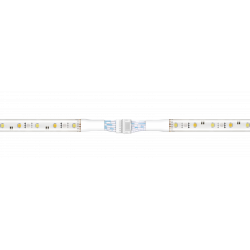 Aeotec LED Strip Extension 1.2m