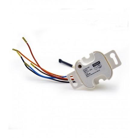 VELUX KLF-050 interfaz cableado a io-homecontrol