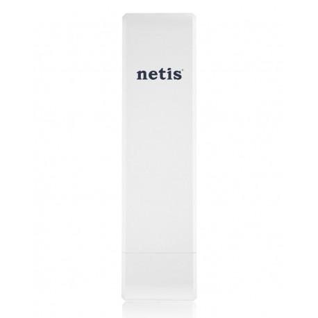 Netis WF2380 punto de acceso wifi exterior PoE