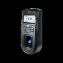 Leitor biométrico autônomo Anviz VF30-ID