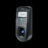 Anviz VF30-ID Lector biométrico autónomo