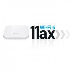 Ponto de acesso EnGenius EWS357AP WiFi6 PoE Mesh Wifi