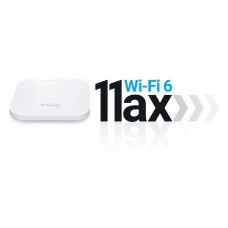 EnGenius EWS357AP Punto de acceso WiFi6 PoE Mesh Wifi