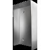 Cubierta de proteccion para Doorbird D2101V