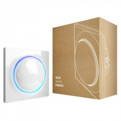 FIBARO - Interruptor Walli