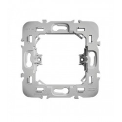 FIBARO - Legrand mounting frame for Walli