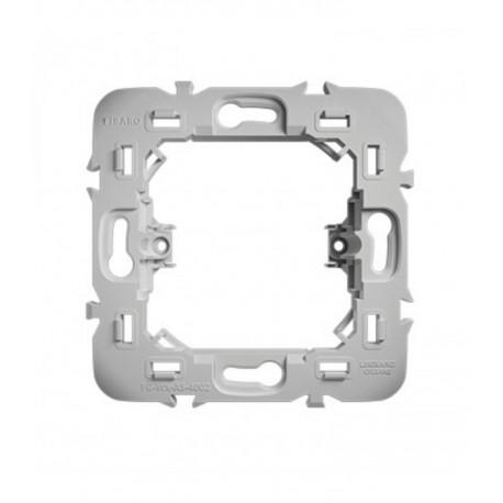 FIBARO - Mounting Frame Legrand